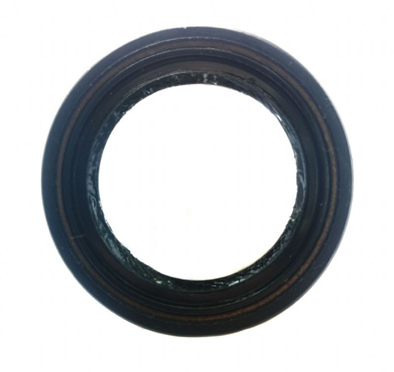 E)Gearbox Input Shaft Oil  Seal | Ford Sierra Sapphire Escort RS Cosworth 4WD GGR1903